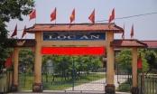 Thừa Thiên – Huế: Bảo vệ trường học bị một nhóm xăm trổ xông vào trường hành hung