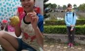 Ninh Bình: Nữ sinh 9X mất tích đầy bí ẩn