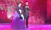 Khoảnh khắc xúc động, vui nhộn ở đám cưới Trấn Thành - Hari Won