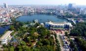 Bản tin Bất động sản Plus: Bãi đỗ xe ngầm ở Hà Nội vẫn nằm trên giấy