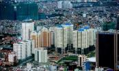 """Audio Địa ốc 360s: Chấm dứt làm quy hoạch đô thị theo kiểu """"băm nát"""