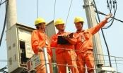 Lịch cắt điện ngày 11/1 tại Hà Nội