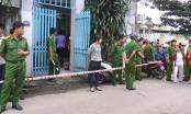Đà Nẵng: Em rể thẳng tay sát hại chị vợ