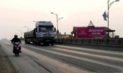 Ninh Bình: Sau chỉ đạo của Bộ GTVT, hàng chục km QL1A vẫn xuống cấp nghiêm trọng?