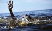 Nghệ An: Một ngư dân tử vong trên đường vào đất liền cấp cứu
