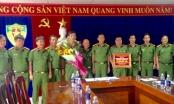 Đà Nẵng: Thưởng