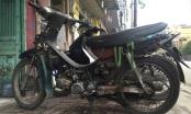 Bản tin Giao thông Plus: Cở sở pháp lý nào để thu hồi xe máy cũ nát?