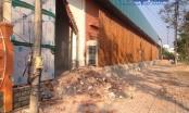 Đà Nẵng: Chỉ đạo tháo dỡ công trình không phép ở quận Cẩm Lệ