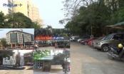 Bản tin Bất động sản Plus: Hàng nghìn m2 đất quy hoạch bãi xe biến thành nhà hàng sang trọng