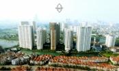Hàng loạt chủ đầu tư dự án bất động sản tại Hà Nội dính sai phạm