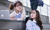 'Em chưa 18' ăn khách nhất lịch sử phòng vé phim Việt