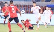 Nhận định bóng đá U20 Việt Nam vs U20 New Zealand, 18h00 ngày 22/5: Pháo lệnh khai màn