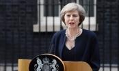 Thủ tướng Anh lên án vụ tấn công sân vận động Manchester Arena