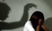Lâm Đồng: Bé gái 14 tuổi uất ức, uống thuốc sâu tự tử do bị anh rể hiếp dâm