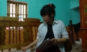 Tuyên Quang: Cần khẩn trương làm rõ vụ nữ sinh lớp 11 tố cáo bị hiếp dâm