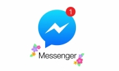 Bản tin Facebook ngày 27/5: Facebook Messenger với những bí mật thú vị