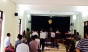 Vụ cố ý gây thương tích ở Hà Nội: Bị hại cho là mâu thuẫn, tại sao tòa cho là phù hợp?