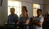 Đắk Lắk: 4 giám đốc chi nhánh MB24 lĩnh án hơn 26 năm tù giam
