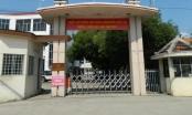 TP HCM: Cán bộ tiếp dân Công an huyện Hóc Môn nhận thức hạn chế pháp luật?