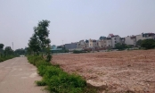 UBND quận Hà Đông hồi âm về vụ san lấp 7.000m2 đất tại dự án Geleximco Dương Nội