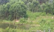 Quảng Nam: Sau bữa nhậu, nam thanh niên nhảy xuống sông tắm bị chết đuối