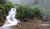 Hà Giang: Mưa lũ khiến một người chết, thiệt hại hơn 7 tỷ đồng