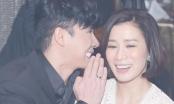 Nathan Lee đeo nhẫn kim cương trị giá hơn 8 tỷ đồng tới mừng Lý Nhã Kỳ ra mắt tiệm kim cương mới