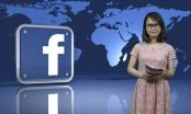 Bản tin Facebook ngày 8/7: Cư dân mạng xôn xao trước thông tin CSGT truy đuổi khiến tài xế công nông tử vong