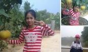 Hà Nội: Đã tìm thấy bé gái 12 tuổi nghi mất tích khi đi học thêm