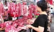 Điểm báo ngày 17/7/2017: Thịt heo tăng giá trở lại