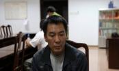 Thừa Thiên Huế: Ra đầu thú sau 13 năm trốn truy nã với tội danh giết người