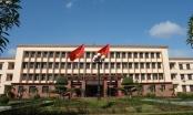 Bộ Công an điều tra thông tin bôi nhọ lãnh đạo tỉnh Quảng Ninh