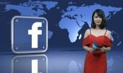 Bản tin Facebook ngày 22/7: Hàng vạn con ruồi bủa vây, tấn công nhiều hộ dân