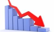 Tư vấn pháp lý số 5: Giảm vốn điều lệ của công ty cổ phần