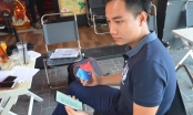 Kinh tế 24h: Ngân hàng ACB hoàn trả tiền cho chủ khoản bất ngờ bị rút tiền từ Indonesia