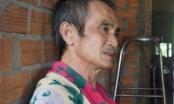 Ông Huỳnh Văn Nén mất hành vi năng lực dân sự?