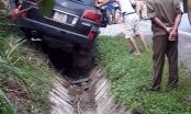 Hà Giang: Va chạm giao thông, 2 thanh niên tử vong tại chỗ