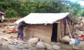 Khẩn trương quy hoạch tái định cư sau lũ quét ở Sơn La