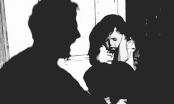 Ninh Bình: Khởi tố gã hàng xóm nhiễm HIV xâm hại tình dục bé gái 11 tuổi