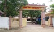 Nghệ An: Phẫu thuật trị mụn tại trung tâm y tế huyện, một phụ nữ tử vong