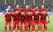 U22 Việt Nam vs U22 Đông Timor: Thông tin trước giờ bóng lăn