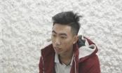 Lâm Đồng: Bắt đối tượng sau nhiều tháng trốn truy nã về tội giết người