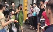 Bắc Giang: Cụ ông đột tử khi đang quan hệ với nữ nhân viên bán bảo hiểm