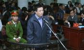 Bản tin Pháp luật Plus: Những bất ngờ khó tin đến từ phiên xử đại án kinh tế tại Oceanbank