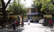 Vụ thai nhi tử vong ở Bệnh viện Trung ương Huế: Đình chỉ một số cán bộ liên quan