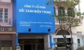 Thu hồi dự án của Đất Xanh Miền Trung tại tỉnh Quảng Nam