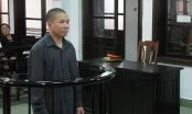 Khánh Hòa: Không tìm được gái mại dâm, đối tượng quay ra hiếp dâm nữ y tá