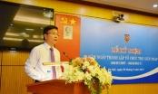 Bộ Tư pháp tổ chức Lễ kỷ niệm 20 năm Ngày thành lập tổ chức trợ giúp pháp lý