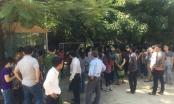 Đà Nẵng: Dọa khấu trừ tiền lương, nếu công nhân nằm viện quá 2 ngày