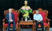 ADB hỗ trợ Đà Nẵng triển khai dự án Khu liên hợp xử lý chất thải rắn